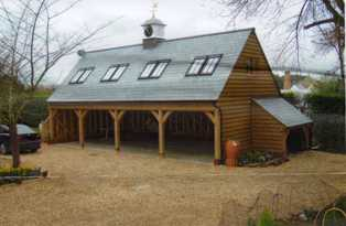 Products The Mighty Oak Timber Framing Company